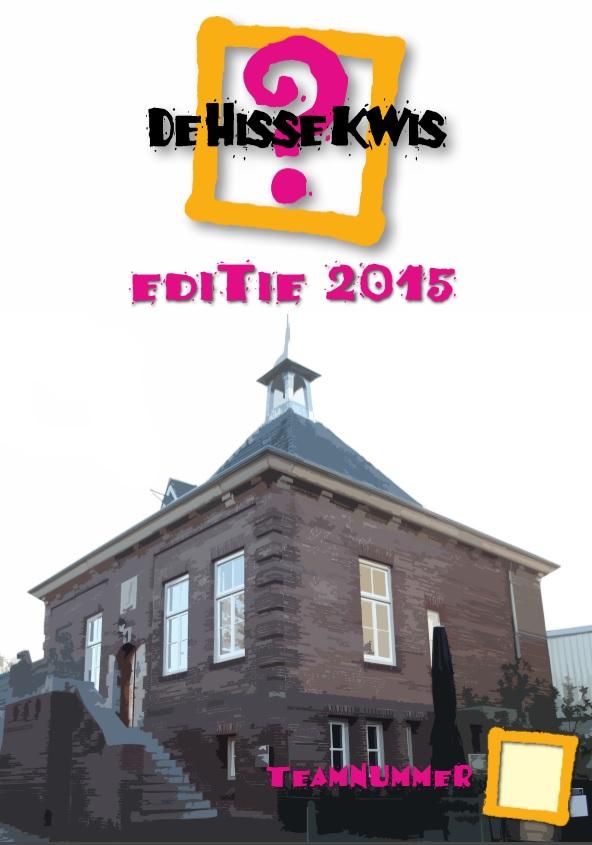 DHK_Voorblad2015